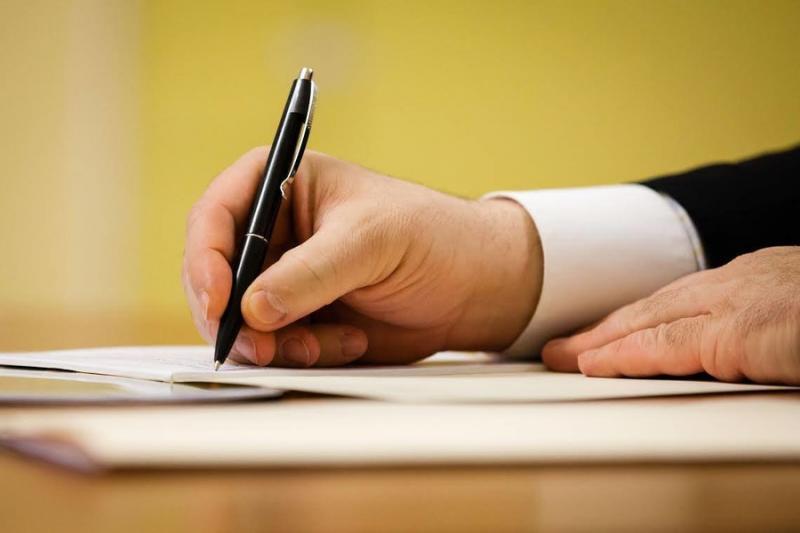 Президент підписав «сімейно-фермерський» закон