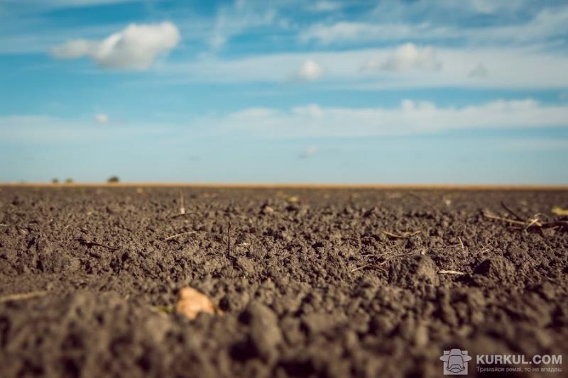 Кубів закликав підтримати законопроект, який дозволить передати фермерські землі у спадок