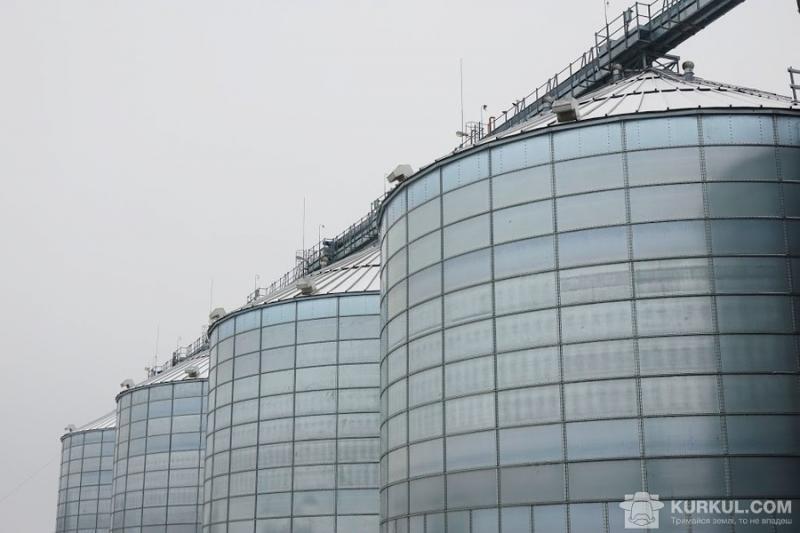 Фермери Одещини можуть лишитись без грошей за врожай