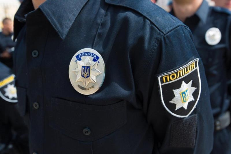 На Харківщині зникла дружина фермера з сином