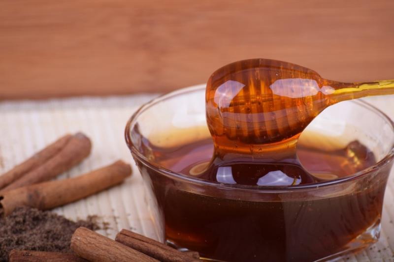 США цього року імпортували українського меду майже на $2 млн