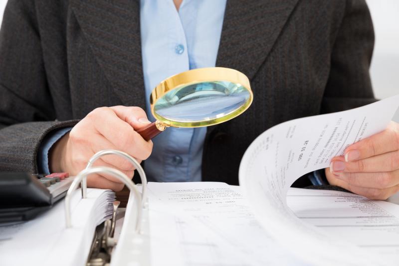 Експерт озвучила законні підстави недопущення органів перевірки на господарство
