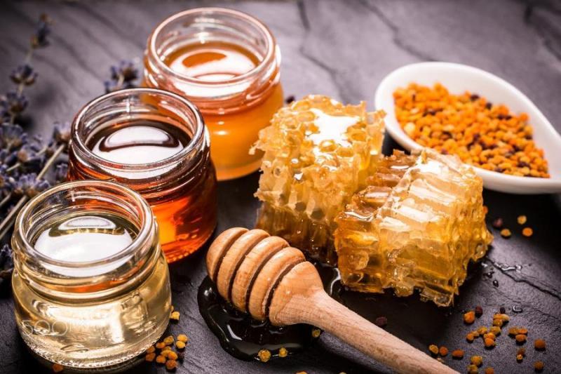 Франція може залишитись без меду