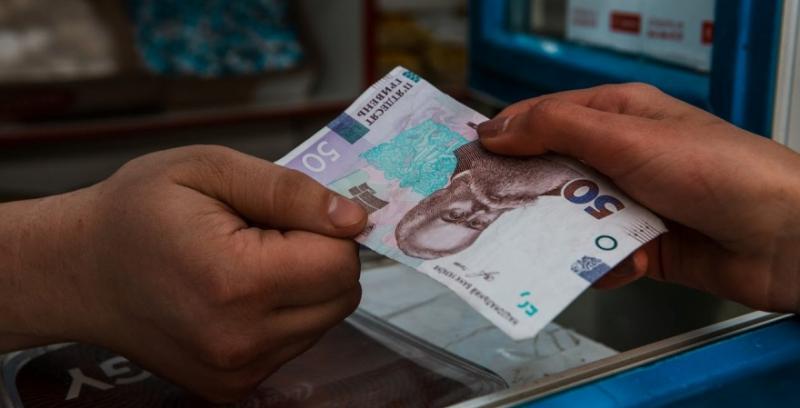 В уряді схвалили законопроєкт щодо стимулювання інвестицій