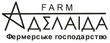 ФГ «Аделаїда», логотип
