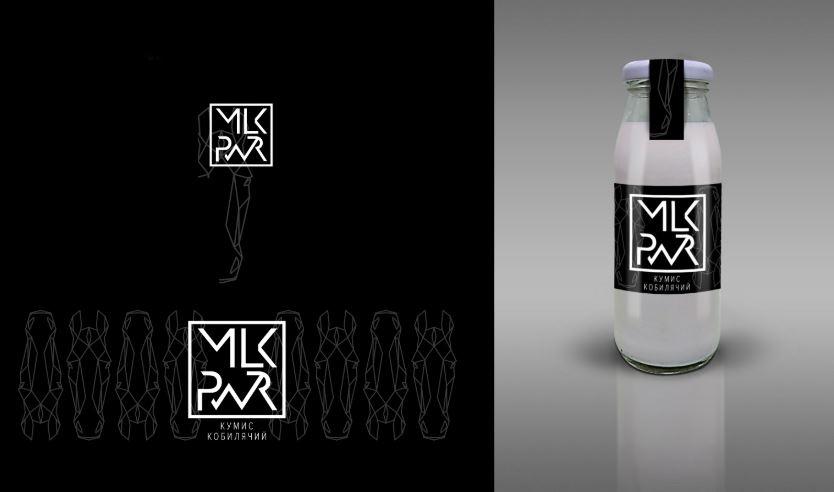 Продукція бренду «Мілк Павер»