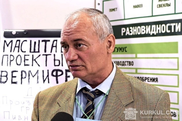 Ігор Попко