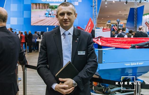 Артем Калашнік