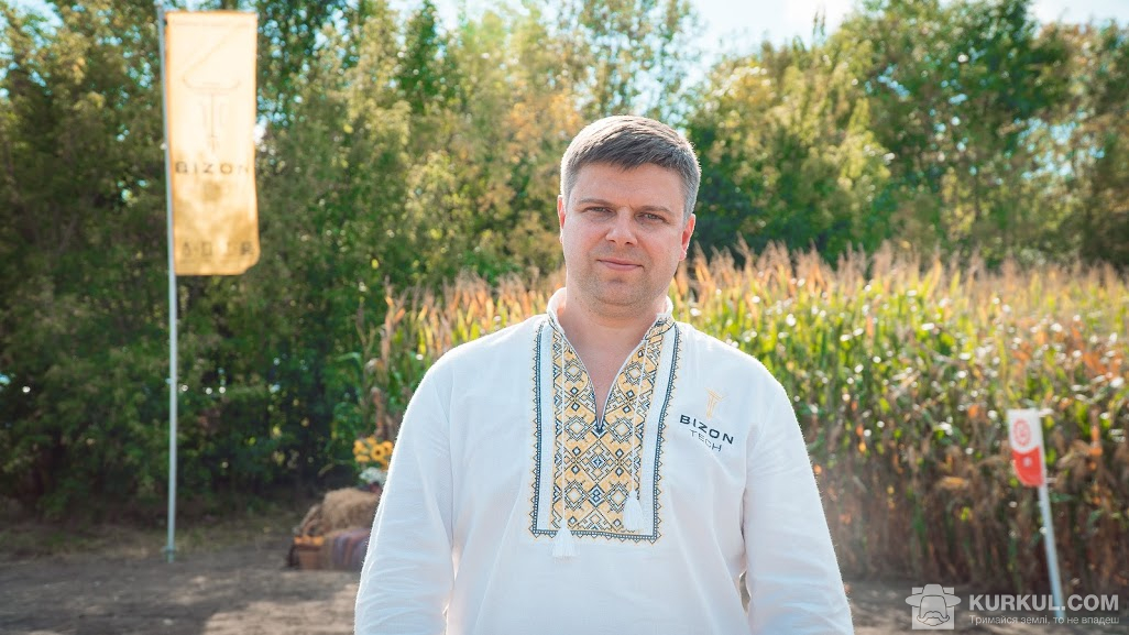 Олексій Бердніков