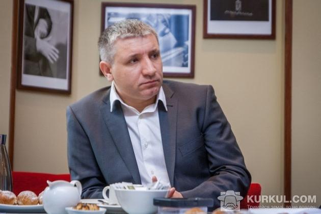 Іван Кунь