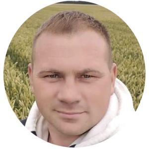Як вибрати силосний гібрид кукурудзи та гербіцидний захист— приклад ФГ «Тетяна 2011» фото 3 LNZ Group