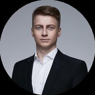 Сергій Збожинський
