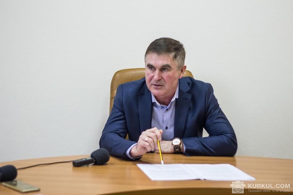 Віктор Шеремета