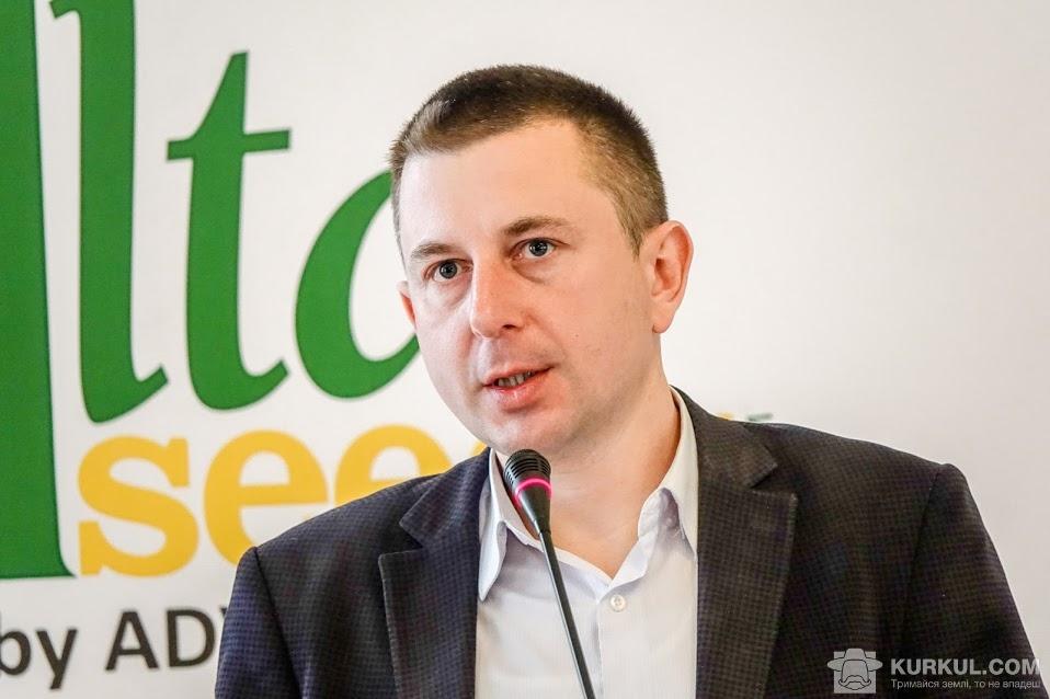 Андрій Марченко