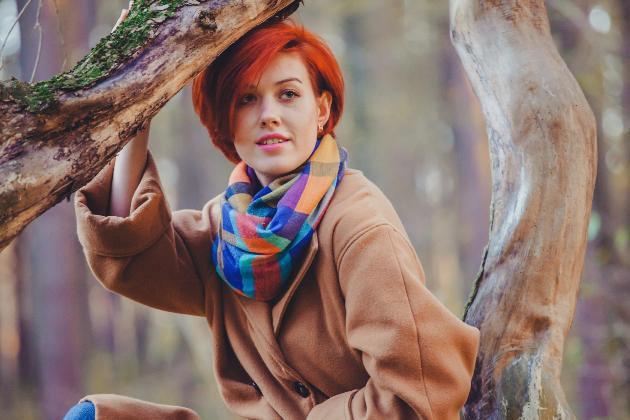 Марія Кукуніна