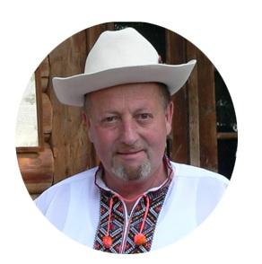 Богдан Пранничук
