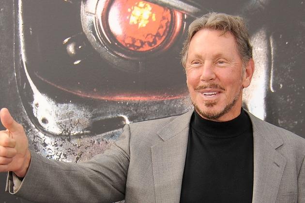 Ларрі Еллісон (images.axios.com)