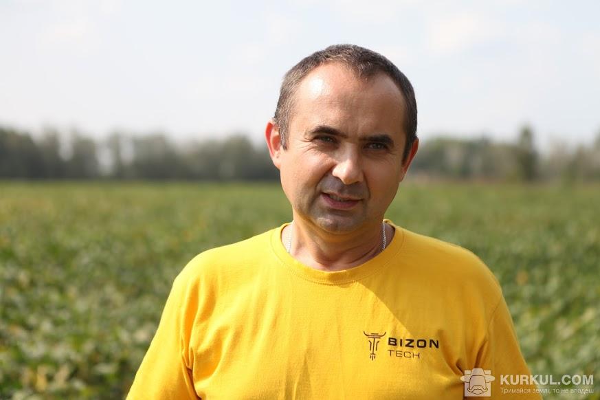 Віктор Васьков