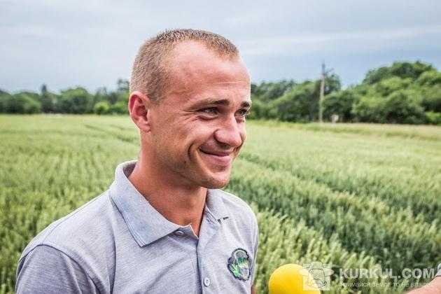 Михайло Гринишин
