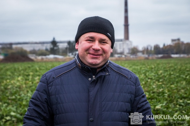 Володимир Никитчук