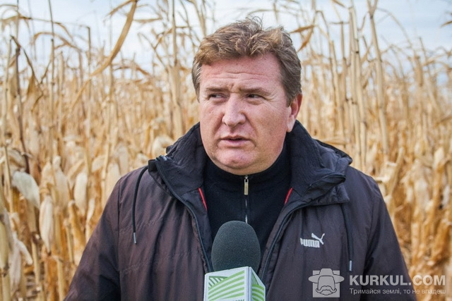 Геннадій Смольнюк