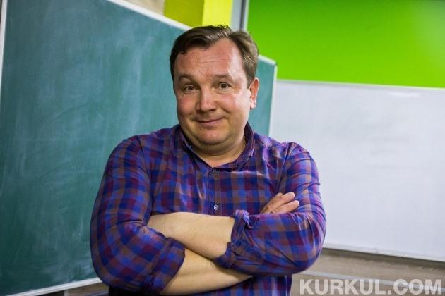 Євген Дудка