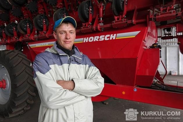 Владислав Кривченко
