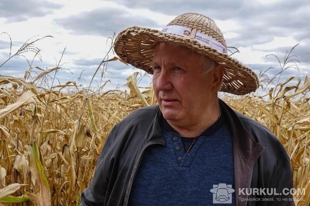 Олексій Шляхов