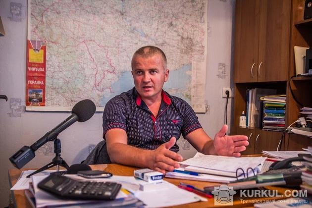 Анатолій Стецюн
