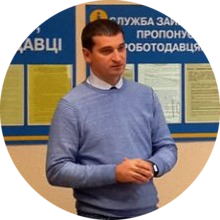 Андрій Анісімов