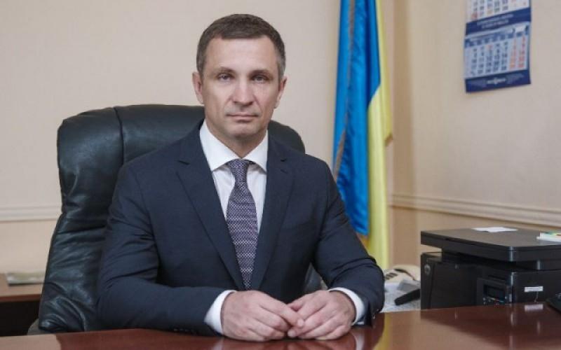Владислав Андронов