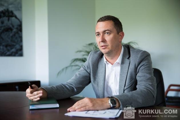 Юрій Меленчук