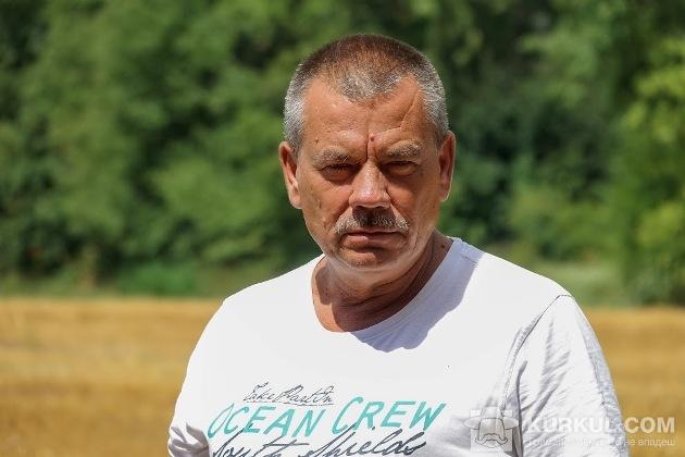Конрад Павлак