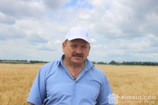 Станіслав Аленін