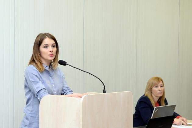 Вікторія Кіпріянова