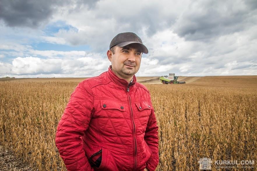 Віктор Васьков, експерт компанії «Бізон-Тех»