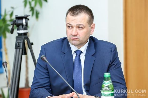 Віталій Шулежко