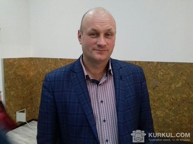 Василь Цвик
