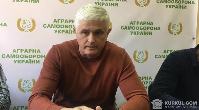 Юрій Крутько